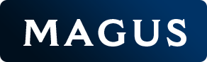 Translation Agency Magus